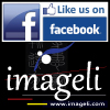 Imageli: Visual Web Marketing for Imageli Facebook Page