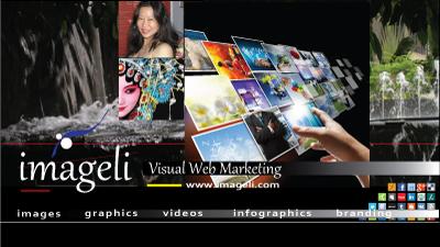 Image Sizes Imageli: Visual Web Marketing