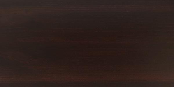 Stains Mako Wood Furniture Inc
