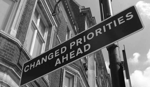 Top 10 Prioritising Tips you don't want to Miss