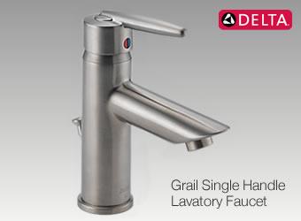 faucets bathroom design tips