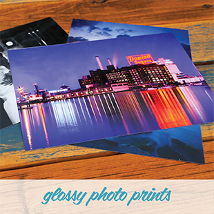 Metallic Prints: Professional Metallic Photo Printing Kodak