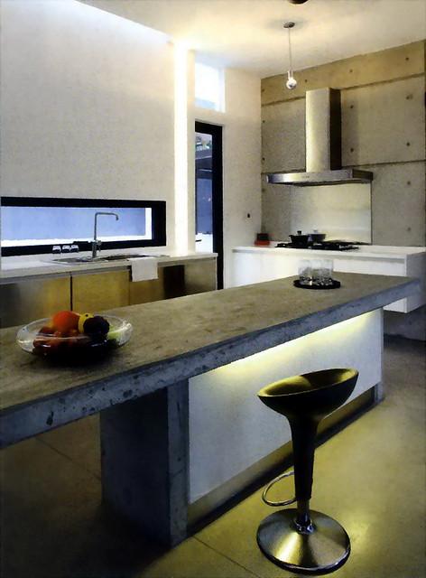 104 Modern Custom Luxury Kitchen Designs (PHOTO GALLERY) on Ultra Modern Luxury Modern Kitchen Designs  id=44644