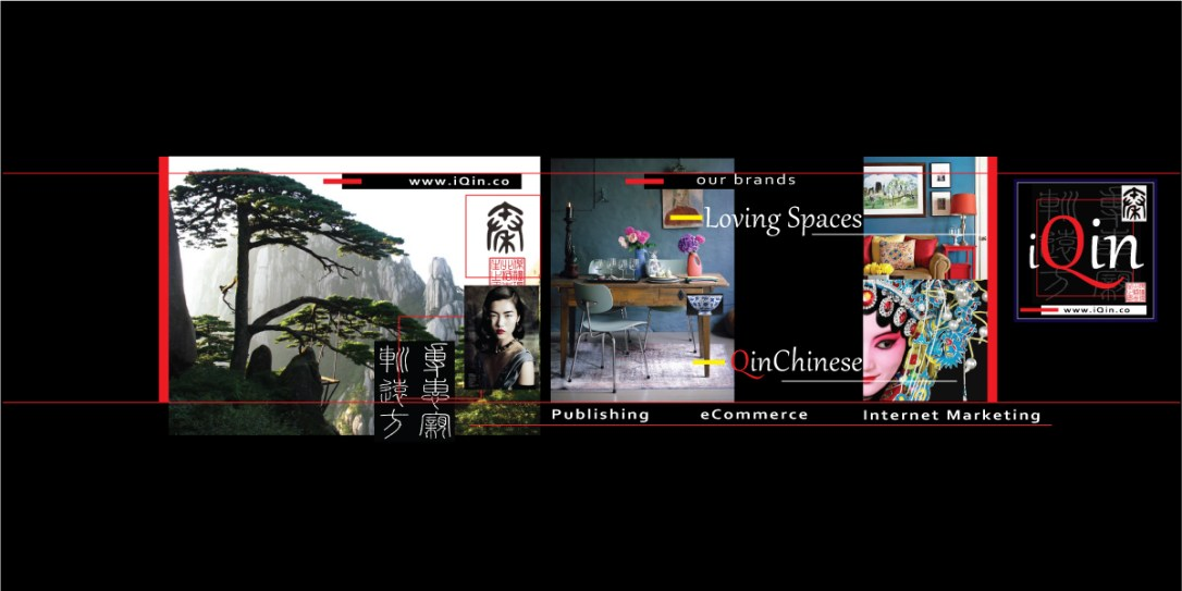 imageli:Visuaal Web Marketing Facebook Cover. Image size:1086x526 px