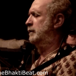 bhaktibeat_youtube_screenshot