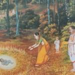 Mahaprabhuji birth