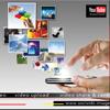 SociVidz Video Templates 2. Image size: 100x100 px