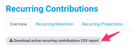download-csv