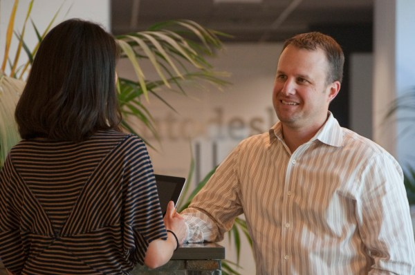 Advice from a design and engineering recruiter: How to ...