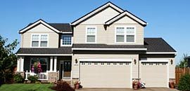 Garage Door Sales 80126