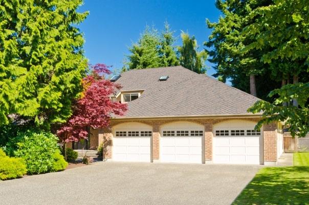 Exceptional Expert Garage Door Repair Service And Installation