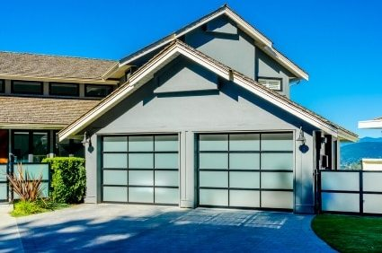 Denver Garage Door Repair
