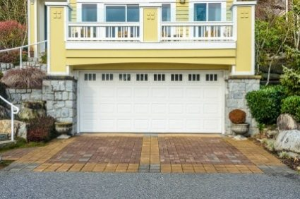 Garage Door Repair Greenwood Village