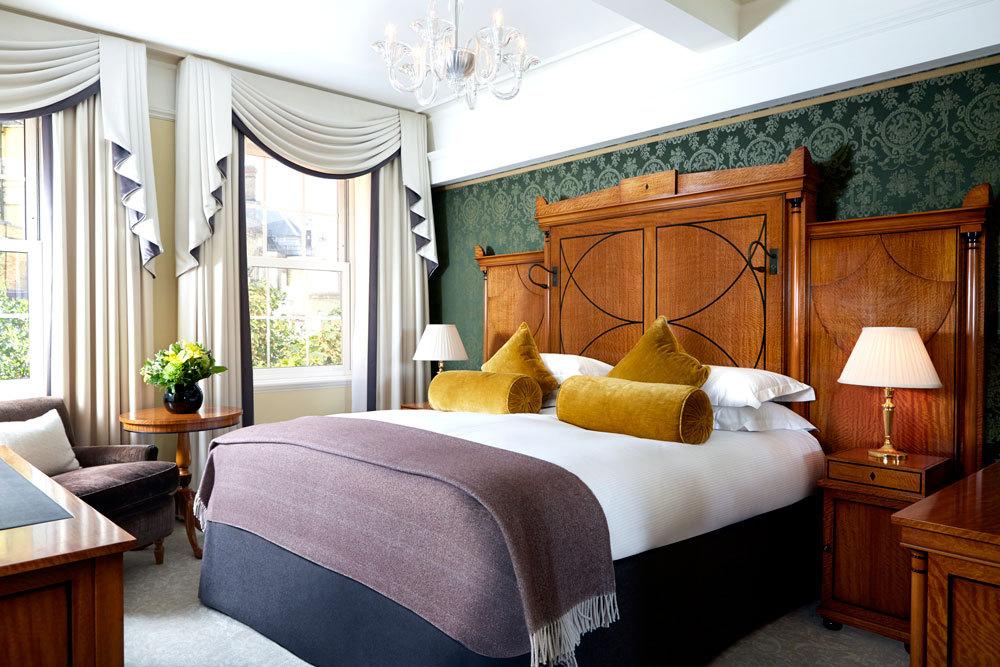The Goring London Hotel Andrew Harper Travel