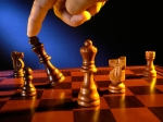 Beginner's Chess for All Ages