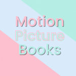 Motion Picture Books