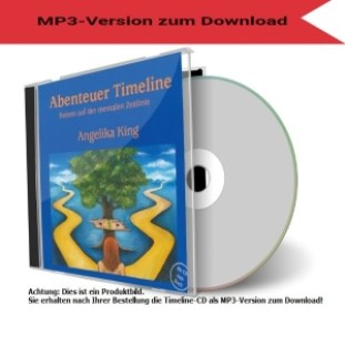 Timeline-CD-MP3-zum-Download