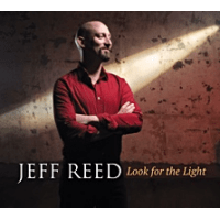 Jeff Reed: Look for the Light