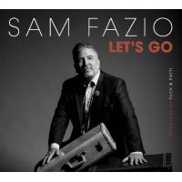 Sam Fazio: Let's Go