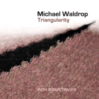 Michael Waldrop: Triangularity