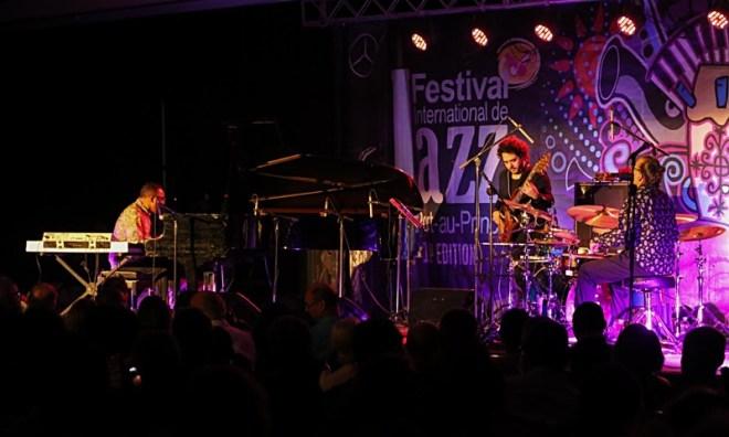 Картинки по запросу Porta Jazz Festival 2017