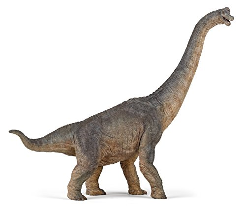 Papo The Dinosaur Figure, Brachiosaurus