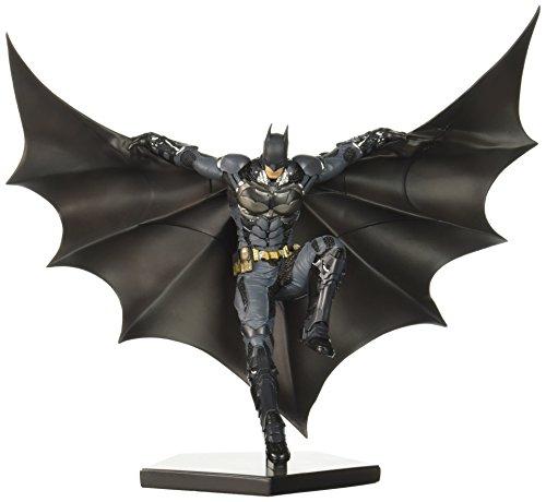 """Ironstudios """"Batman Arkham Knight"""" Batman Statue"""