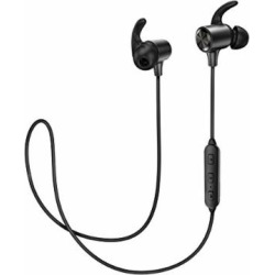 wireless headphones taotronics lightweight sports bluetooth 41 in ear 2 -