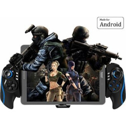 beboncool tablet bluetooth game controller for android tablets phone  -