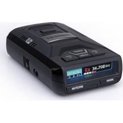 uniden r3 extreme long range radar laser detector gps 360 degree dsp voice -