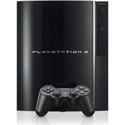 used playstation 3 system 80gb 2 usb -