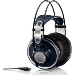 AKG K 702 Reference Class Open Back Headphone