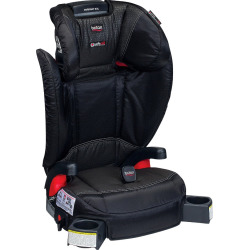 Britax Parkway Sgl Booster Car Seat – Spade