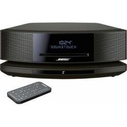 Bose Wave SoundTouch music system IV – Espresso Black