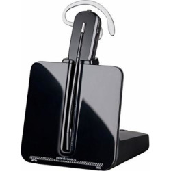 plantronics cs540 convertible wireless headset 1 -