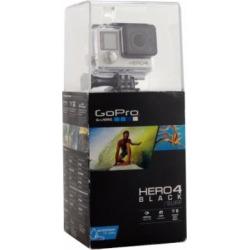 gopro hero4 black edition hd action camera surf bundle - Allshopathome-Best Price Comparison Website,Compare Prices & Save