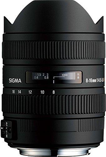 sigma 8 16mm f45 56 dc hsm fld af ultra wide zoom lens for aps c sized - Allshopathome-Best Price Comparison Website,Compare Prices & Save