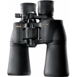 Nikon 8252 ACULON A211 10-22×50 Zoom Binocular (Black)