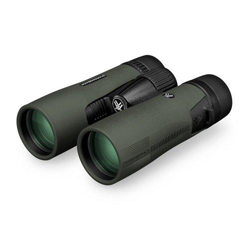 Celestron Outland X 10×25 Binoculars, Black