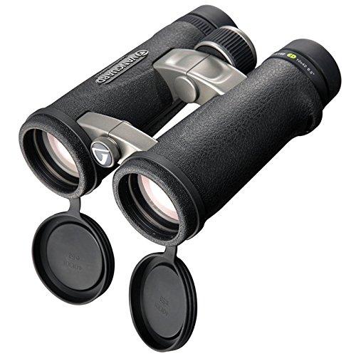 Vanguard Endeavor ED 1042 Binocular, 10×42