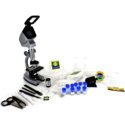 cassini c 67m 67 piece microscope kit multicolor - Allshopathome-Best Price Comparison Website,Compare Prices & Save