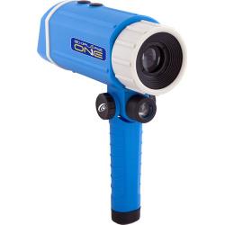 explore one 3x20mm night vision monocular multicolor - Allshopathome-Best Price Comparison Website,Compare Prices & Save