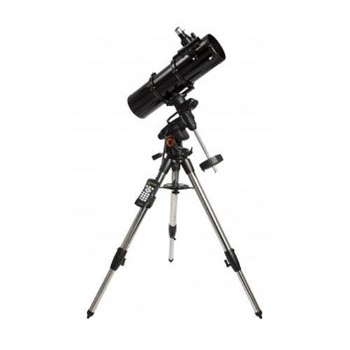 Celestron Advanced VX 6″ Newtonian