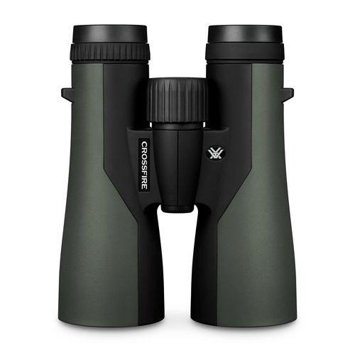 Vortex Optics Crossfire Roof Prism Binoculars 12×50