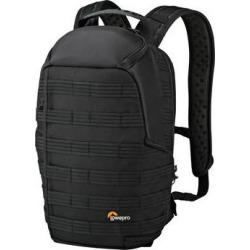 Lowepro ProTactic BP 250 AW Mirrorless Camera and Laptop Bac LP36921