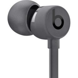 urBeats3 Earphones with 3.5mm Plug, Grey