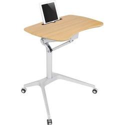 Standing Desk – Wood – Studio Designs