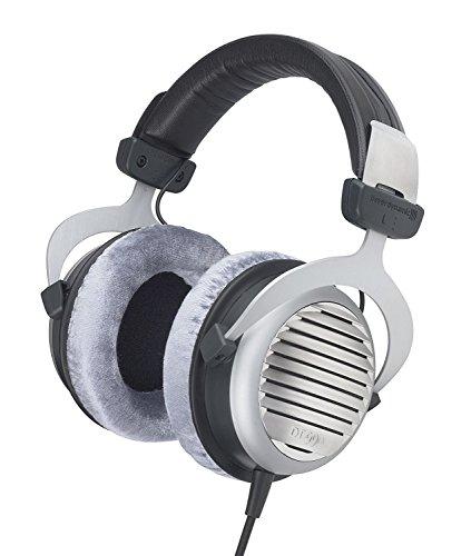 Beyerdynamic DT 990 Premium 250 ohm HiFi headphones