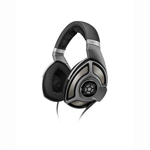 """Sennheiser HD 700 Headphone (Jack plug ¼"""" (6.3 mm) stereo)"""
