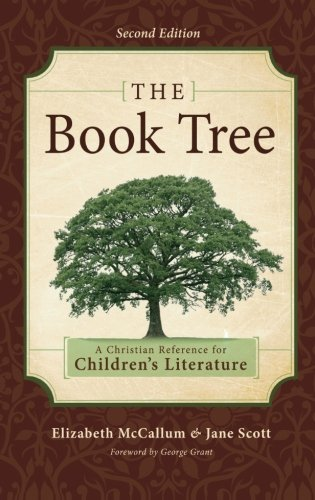 the book tree a christian reference for childrens literature 2nd edition - Canon 77D Review! The BEST DSLR Under $1000!